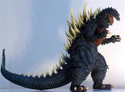 Collectibles Godzilla/toho