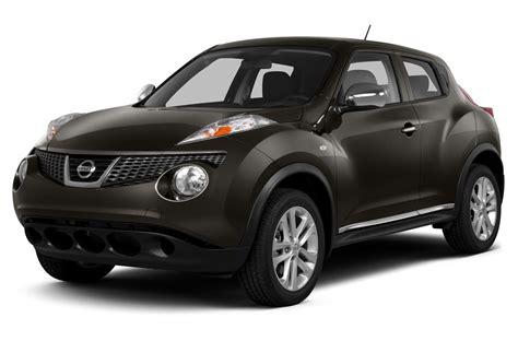 Nissan Juke to get higher-performance Nismo RC model ...