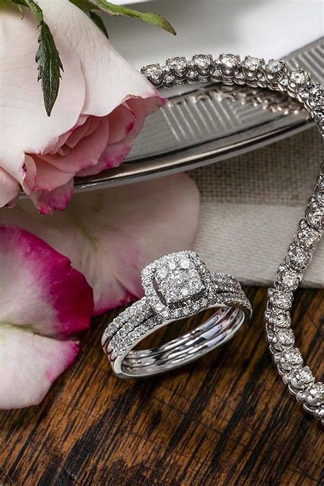top zales engagement rings   likes