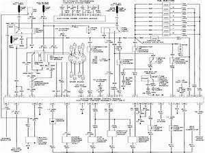 1986 Ford E 350 Wiring Diagram 44628 Ciboperlamenteblog It