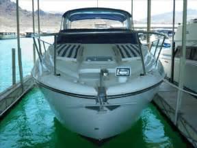 Bayliner Boats Las Vegas by Bayliner Boats For Sale In Las Vegas Nevada