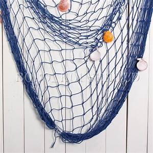 1000 idees a propos de salle de bains a theme de la mer With salle de bain design avec filet de pêche décoratif