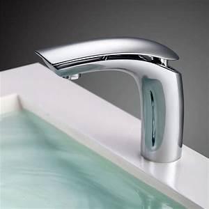 Wasserhahn Austauschen Bad : die besten 25 wasserhahn bad ideen auf pinterest ~ Lizthompson.info Haus und Dekorationen