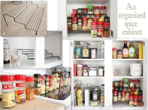 kitchen cabinet organizing 4268 best ideas about top organizing on 2647