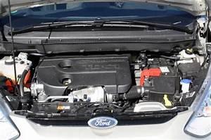 Ford Boulogne : le ford b max sur le port de boulogne sur mer blog moteurs ~ Gottalentnigeria.com Avis de Voitures