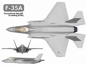 Aerospaceweb Org