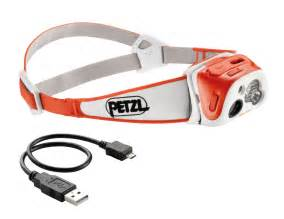 Le Frontale Petzl Tikka by Test Le Frontale Petzl Tikka Rxp We Are Sportlab
