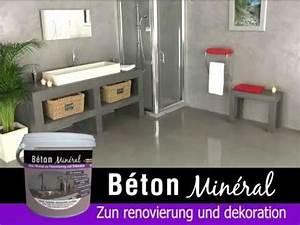Beton Mineral Resinence : 7 best wand kh fugenlose dekore images on pinterest magic bullet wand and surface ~ Sanjose-hotels-ca.com Haus und Dekorationen