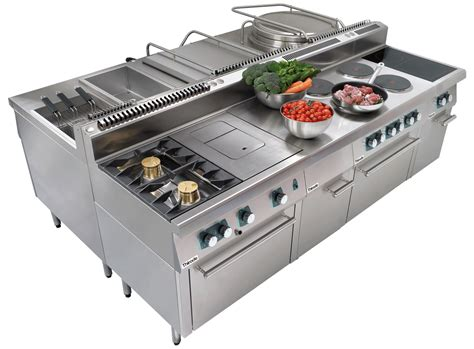 machine de cuisine professionnel vente matériels equipements de cuisine professionnelle maroc