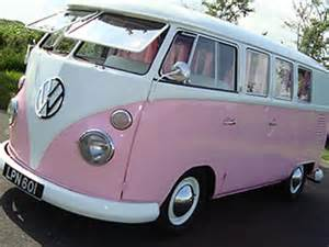 Carpets St Albans by Vw Camper And Beetle Wedding Car Hire In Hemel Hempstead