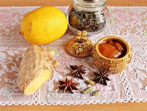Mulai dari menghilangkan bau mulut hingga meredakan perut kembung, berikut manfaat mengonsumsi ramuan lemon madu saat puasa. Teh halia dengan lemon dan madu