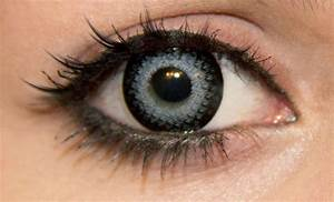 rarest eye color - 28 images - this genetic mutation is ...