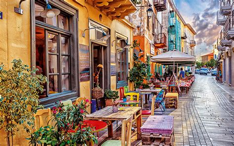 home design builder nafplio a town for all seasons greece is