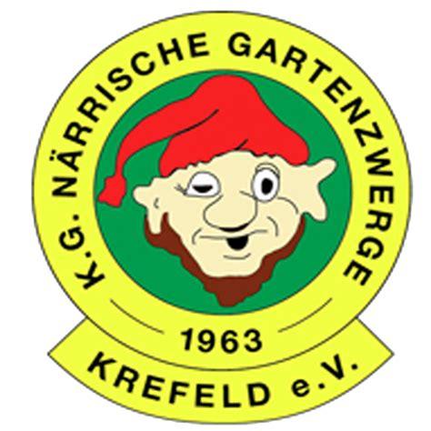 Der Gartenzwerg Krefeld by Meine Homepage Home