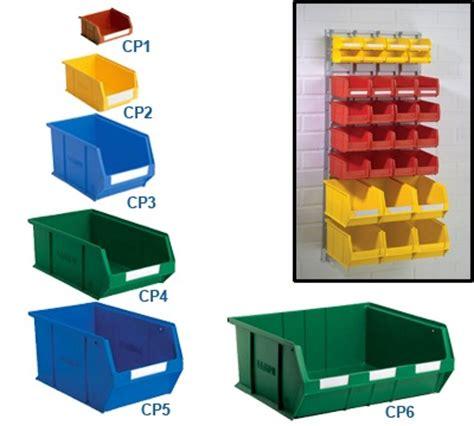 link storage bins richardsons shelving racking storage lockers steps  platforms