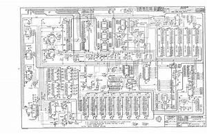 Commodore Pet Boards