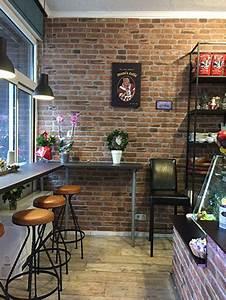 Wandverkleidung Für Küche : wandverkleidung in steinoptik aus styropor f r k che ~ Michelbontemps.com Haus und Dekorationen