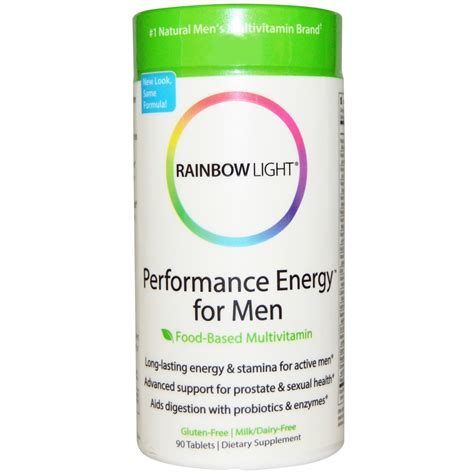 rainbow light promo code deals and coupons for beauty vitamins home baby herbs