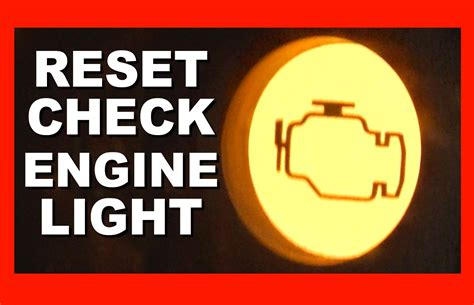 How Can I Pass Emissions With A Check Engine Light On