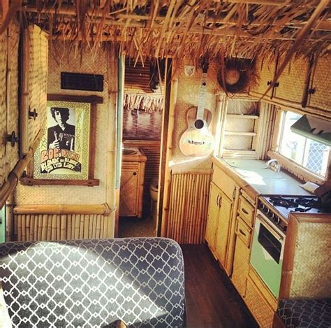 411 best images about vintage trailers & caravans on