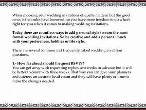 wedding invitation wording for office colleagues yaseen With wedding invitations email to colleagues