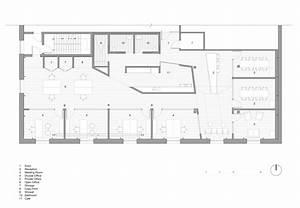 Floor Plan Layout Floor Plans RoomSketcher Interior