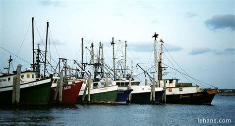 Fishing Boat Montauk by Fishing Boats Montauk Ny Montauk Commercial Fishing