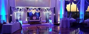 south asian wedding decor Billingsblessingbags org
