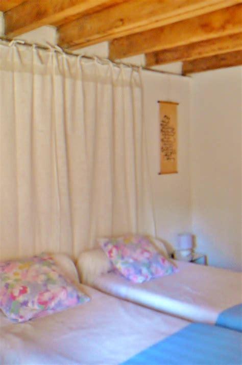 chambre d hote en creuse location chambre d 39 hôtes réf 23g0698 à de