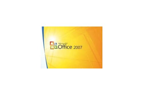 baixar office professional 2007 key product