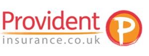Take a look at our faq's by clicking here. My Provident Car Insurance Account Login: www.providentinsurance.co.uk Contact Number