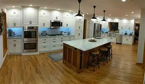 kitchen cabinets 1811