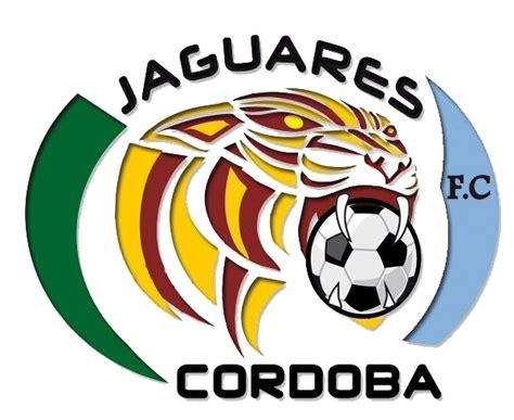 jaguares de cordoba futbol club wikipedia