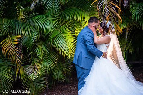 Orlando FL Indian Wedding by Castaldo Studios Post #12266