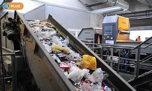 Gelbe Säcke Regensburg : wie wollen wir f rs recyceln sammeln region kelheim nachrichten mittelbayerische ~ Yasmunasinghe.com Haus und Dekorationen