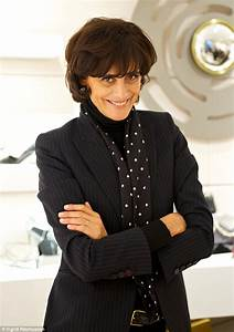 Ines De La Fressange : model and designer in s de la fressange 56 shares her ~ A.2002-acura-tl-radio.info Haus und Dekorationen