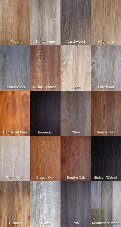 Luxury Vinyl Flooring   Luxury Vinyl Planks   kitchens