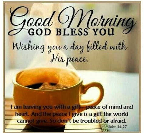 Dear lord, i come before your presence this morning, as. Enjoy our morning coffee and have a blessed day- Enjoy our morning coffee and have a ble… in ...