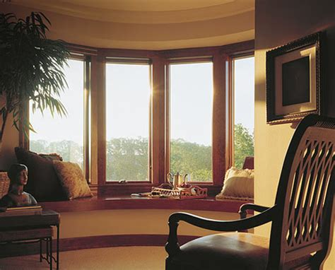 Andersen Window Replacement Kansas City, Andersen Window