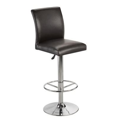 ilot de cuisine canadian tire free alinea tabouret bar with alinea tabouret bar
