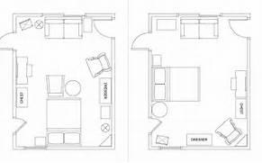 Woodwork Master Bedroom Furniture Plans PDF Plans Floor Plans RoomSketcher Master Bedroom Layouts Master Bedroom Floor Plans Layout Features Tour Chelsea At Five Points