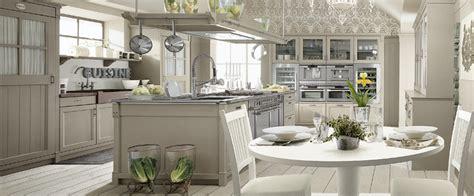 meuble cuisine anglaise typique buffet de cuisine style anglais