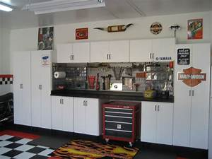 Google Image Result for http://www.garagedesignsource.com ...