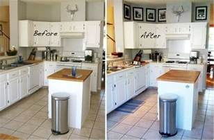 kitchen hutch decorating ideas decorating ideas for top of kitchen cabinets house furniture