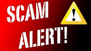 How To Avoid Financial Scams In Northern Va