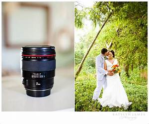 Wedding photographers favorite lenses virginia wedding for Canon lens for wedding photography