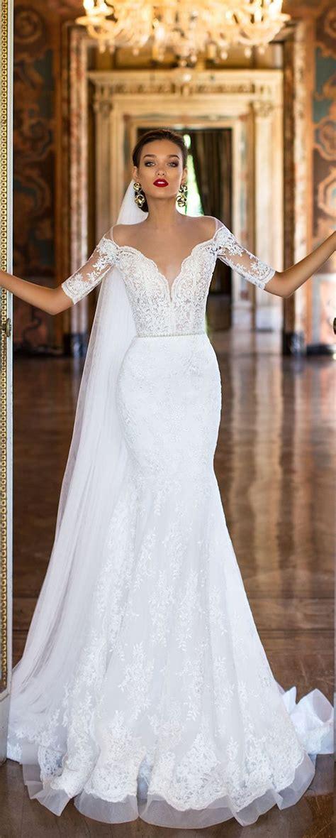 wedding dress for wedding dresses by milla white desire 2017 bridal