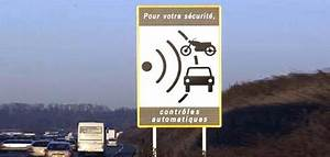 Liste Des Radars : panneau radars feux rouge absence panneau radar feux ~ Medecine-chirurgie-esthetiques.com Avis de Voitures
