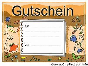 Gutscheine Selber Drucken : gutschein vorlagen drucken ~ A.2002-acura-tl-radio.info Haus und Dekorationen