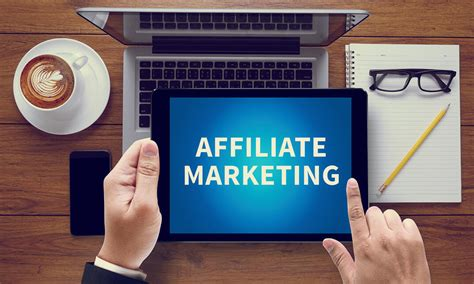 Affiliate Marketing Course by Certified Affiliate Marketing Course Istudy